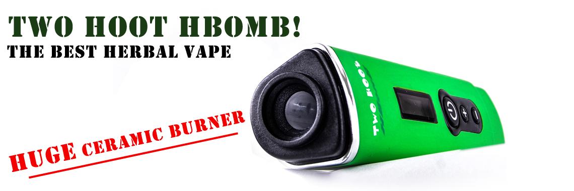 H-Bom-1