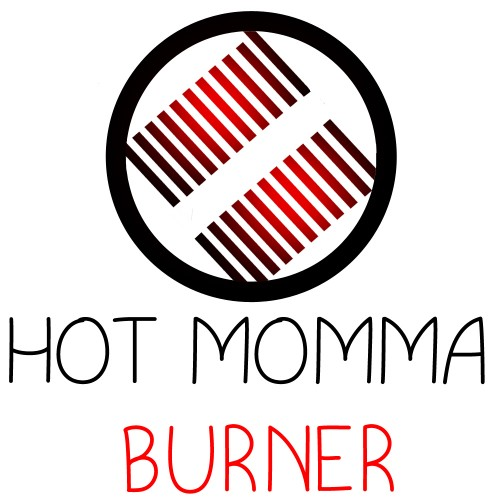 Hot Momma Dual Coil Burner