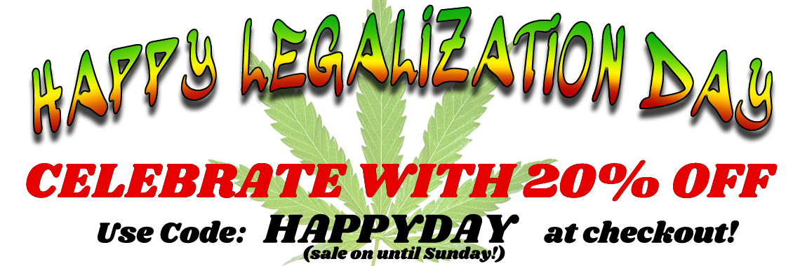 legal-day-promo